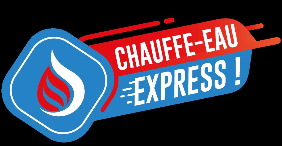 Chauffe-eau-express